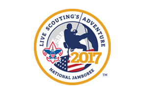 SG Trading Post - Jamboree 2017